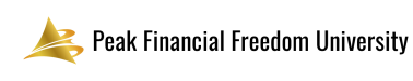 Peak Financial Freedom University